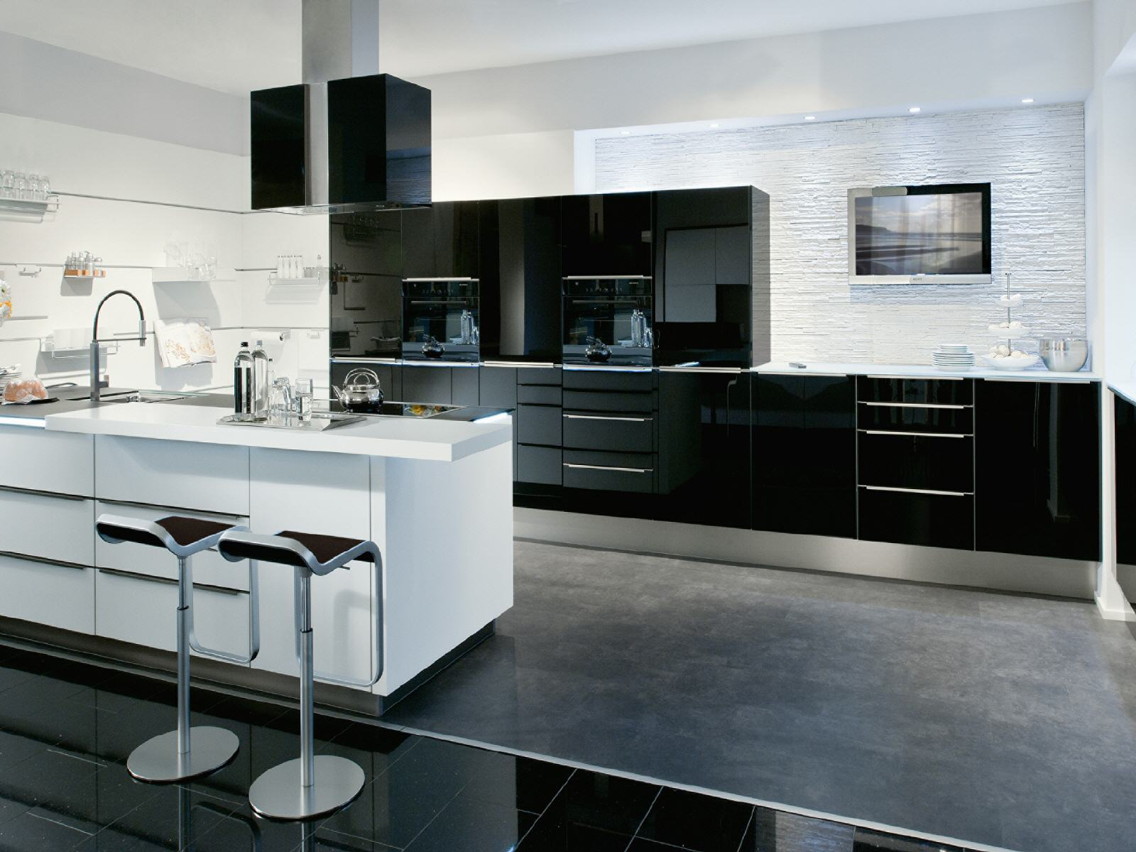 petrol wandfarbe. Black Bedroom Furniture Sets. Home Design Ideas