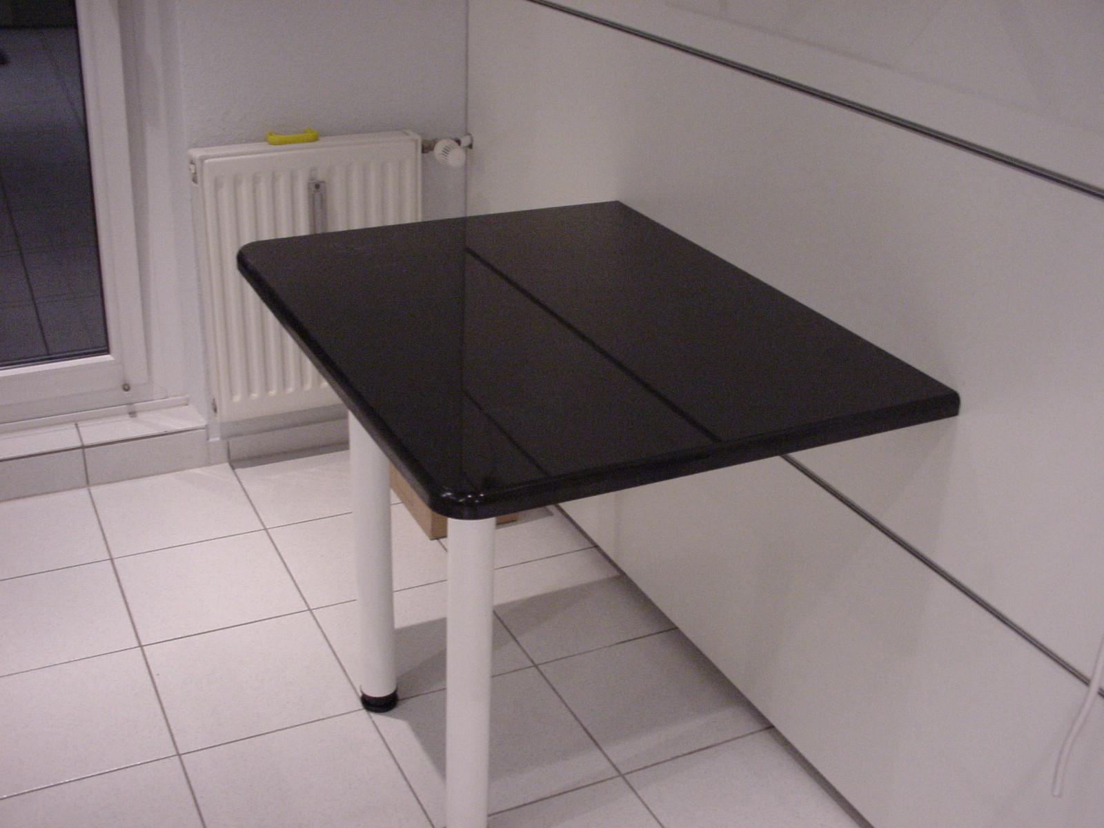 herbert tisch bilder news infos aus dem web. Black Bedroom Furniture Sets. Home Design Ideas